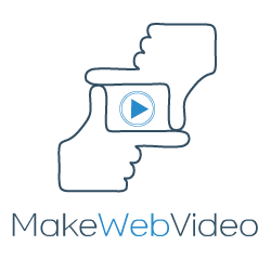 Image result for web make video