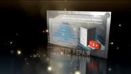 Computer Services Promo