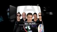 Music Band Promo