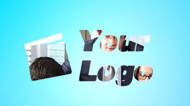 30 fotos logotipo animaci243n crea tu propio logotipo sting